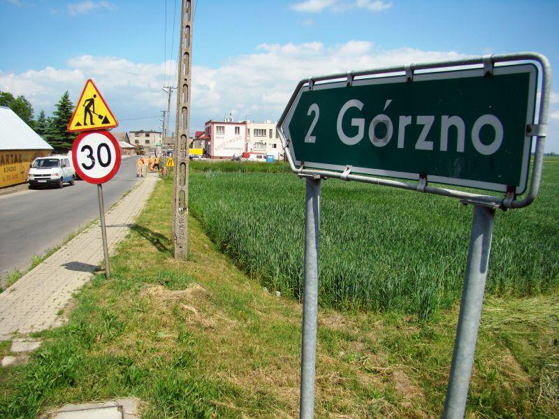 http://www.powiat-leszczynski.pl/images/2017/artykuly/drogi_Garzyn_Gorzno_2017/resizedimages/DSC08912.JPG