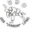Mistrzostwa Wielkopolski Judo SUKCES UKS JUNIOR z Lipna