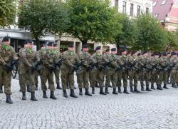 wojsko3