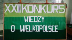 Konkurs-Wiedzy-o-Wlkp-5