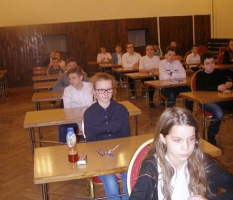 Konkurs Wiedzy o Wielkopolsce_13