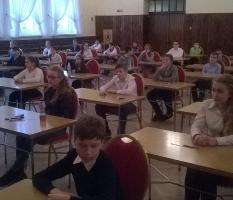 Konkurs Wiedzy o Wielkopolsce_19