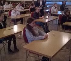 Konkurs Wiedzy o Wielkopolsce_22