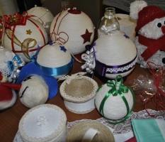 Kiermasz świąteczny 2015_5
